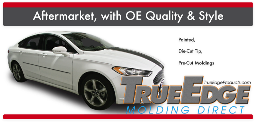 Products - Molding Direct